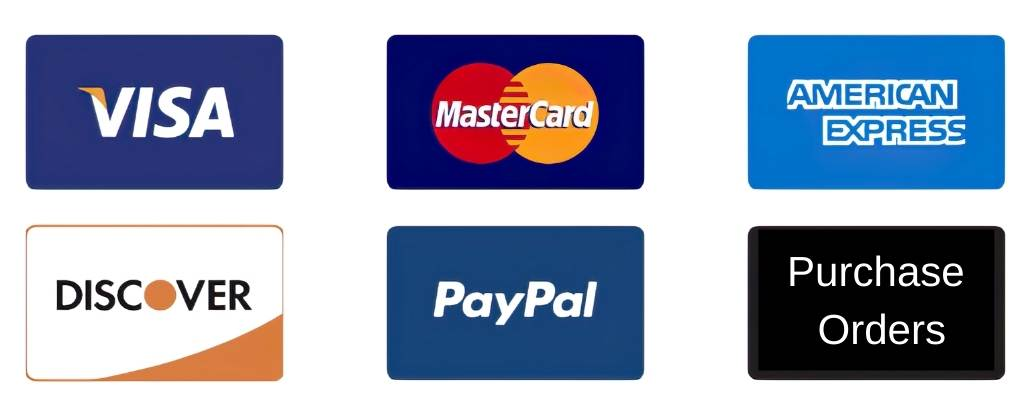 payments-we-accept